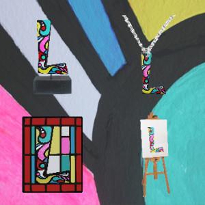 kunst in loenen