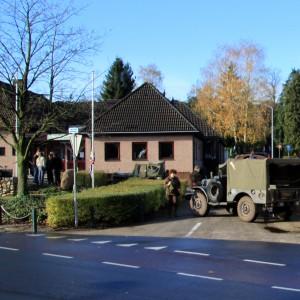 loenen gelderland
