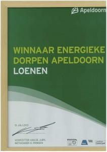 winnaar-energieke-dorpen