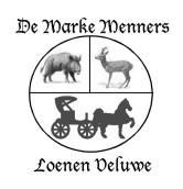 Logo de Marke Menners