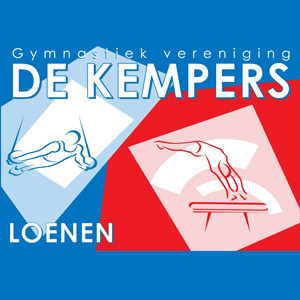 gymnastiek vereniging de kempers, loenen
