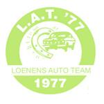 LAT '77