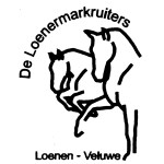 "Paardensportvereniging ""de Loenermarkruiters"""