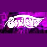 Jongerenvereniging Spritshz