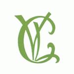 Vrouwen Contactgroep Loenen-Veluwe