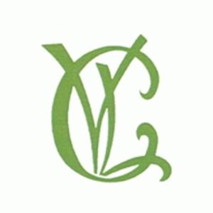 vrouwen contact groep loenen, logo