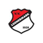 """Voetbalvereniging """"de Loenermark"""""""