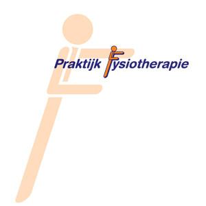 Fysiotherapie D. Pieterse