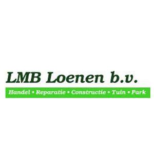 lmb loenen