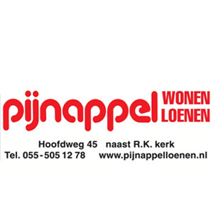Pijnappel Wonen Loenen B.V.