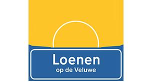 Loenen op de Veluwe | Gelderland