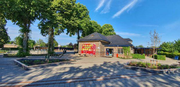 Basisscholen Loenen 7 okt open dag