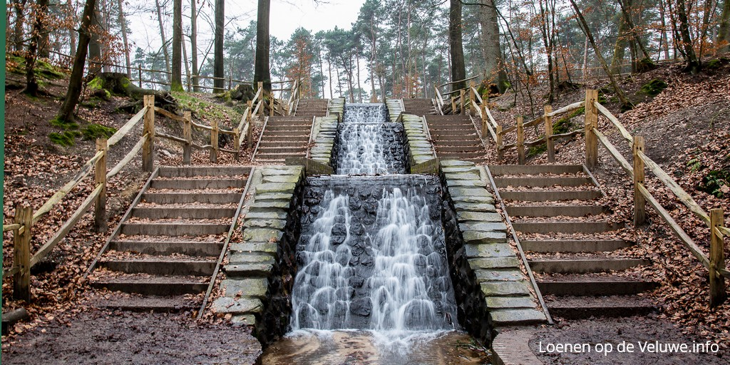 5dwaterval